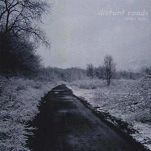Distant Roads