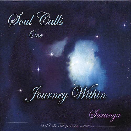 Soul Calls One Journey Within