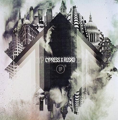 Cypressxrusko