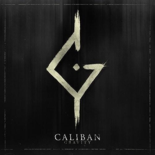 Caliban - Gravity: Deluxe [Import]