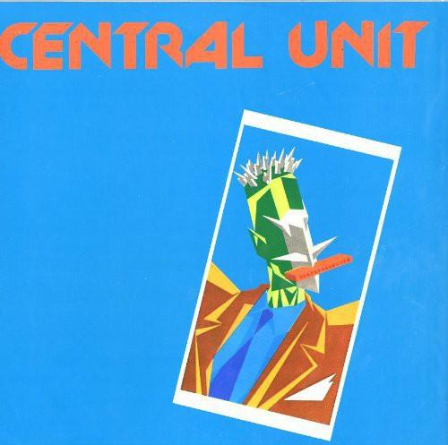 Central Unit [Import]