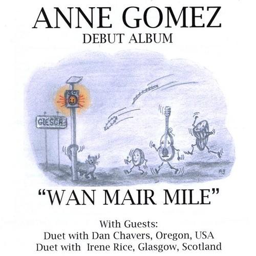 Wan Mair Mile