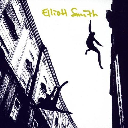 Elliott Smith-Elliott Smith