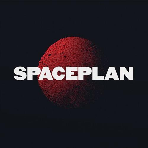 Spaceplan (Original Soundtrack) (Black/ Red)