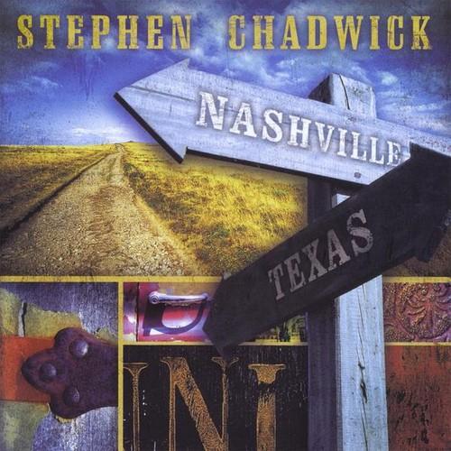 Nashville Texas
