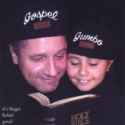 Gospel Gumbo