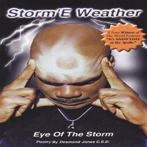 Storm E Weather