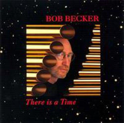 Bob Becker-Prisoners of Image Factory