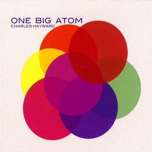 One Big Atom