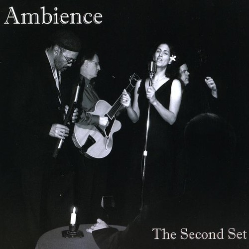 Second Set