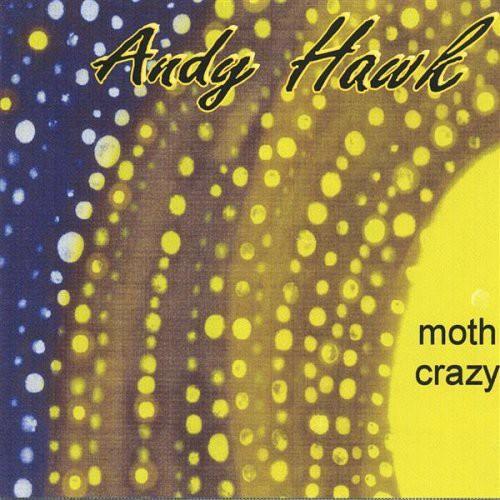 Moth Crazy