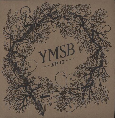 - Ymsb Ep13