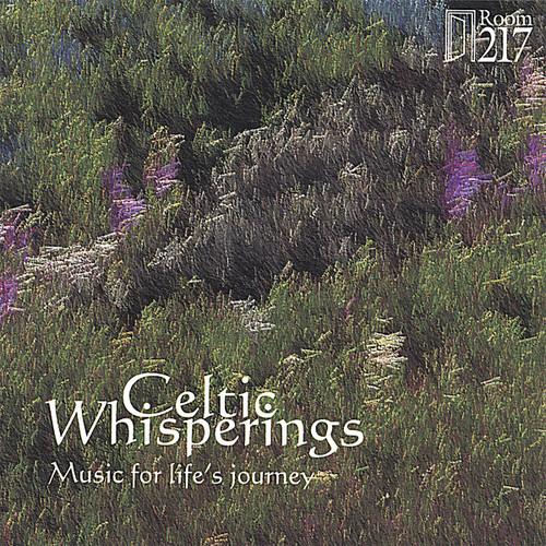 Celtic Whisperings