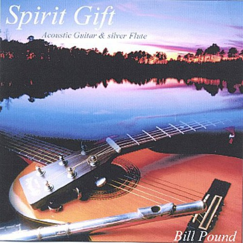 Spirit Gift