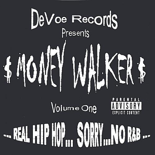 Real Hip Hop Sorry No R&B