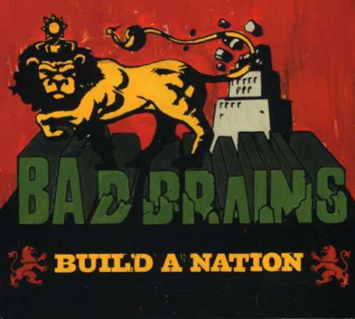 Build Nation