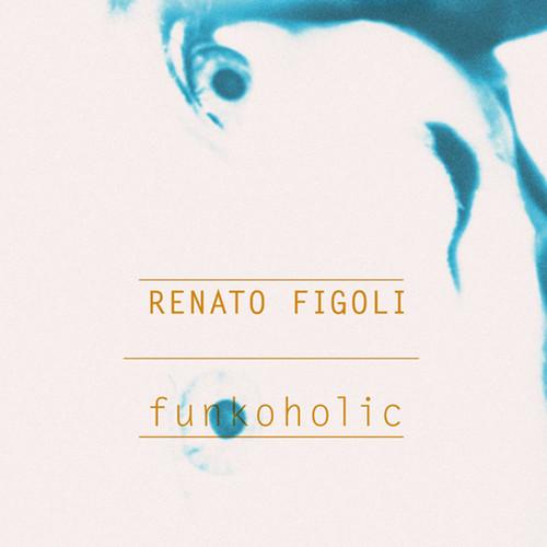 Funkoholic