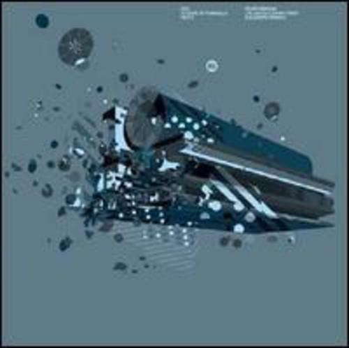 Ten Years Of Fumakilla [Pt. 2] [EP] [Single]