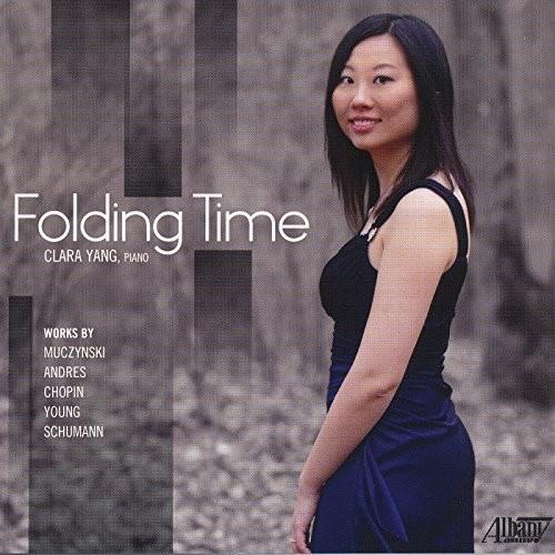 Folding Time