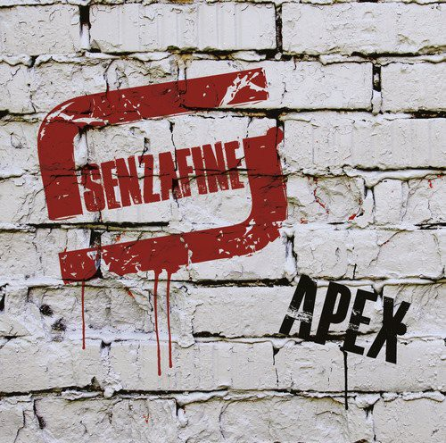 Apex [Import]