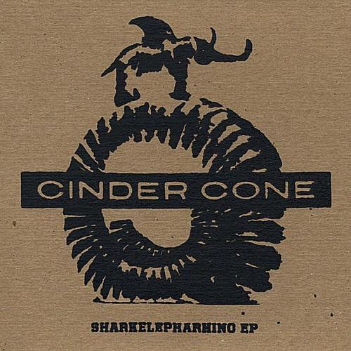 Sharkelepharhino