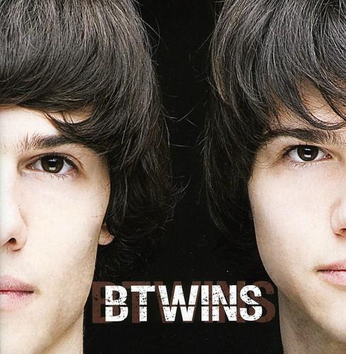 Btwins [Import]