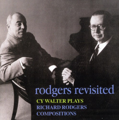 Rodgers Revisited