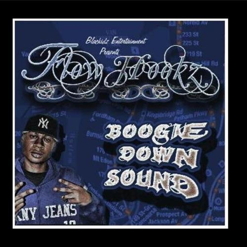 Boogie Down Sound