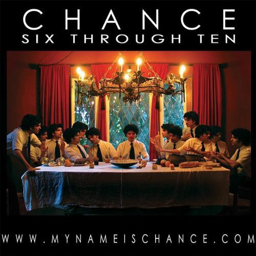 Chance: Six Through Ten