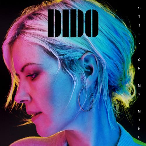 Dido - Still On My Mind [LP]