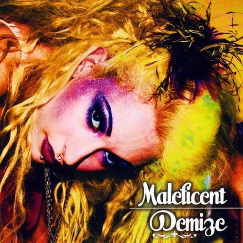 Maleficent : Demize