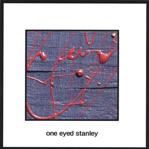 One Eyed Stanley