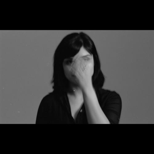 Sarah Davachi - All My Circles Run