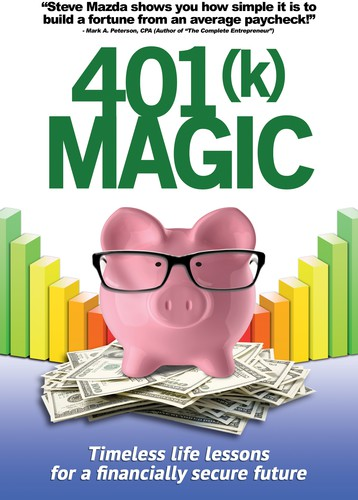 401(K) Magic