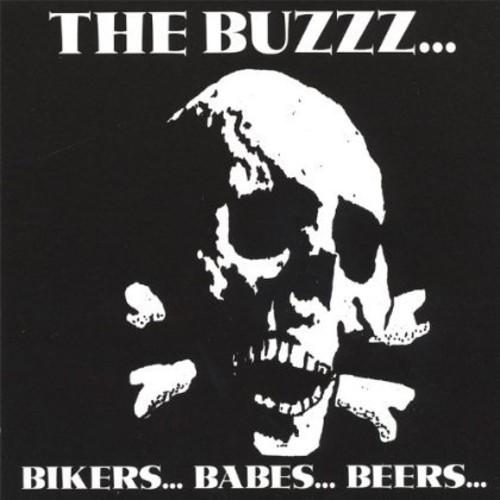 Bikersbabesbeers
