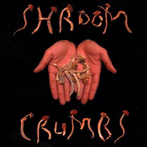 Shroom Crumbs