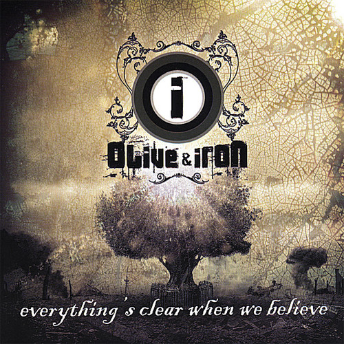 Everything's Clear When We Believe