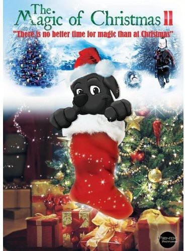 The Magic of Christmas II