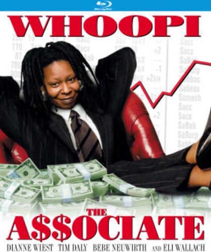 - Associate (1996)