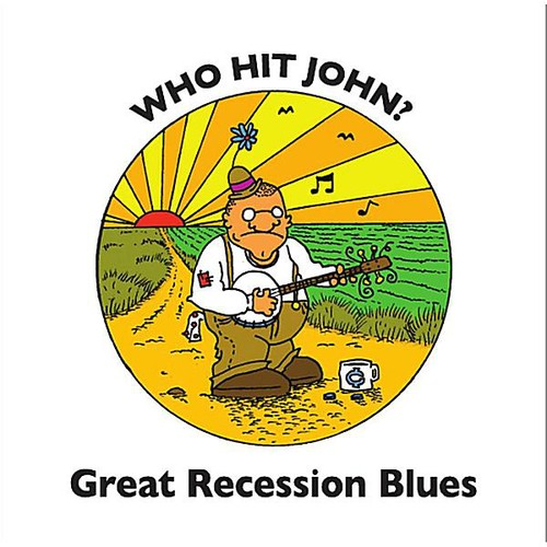 Great Recession Blues