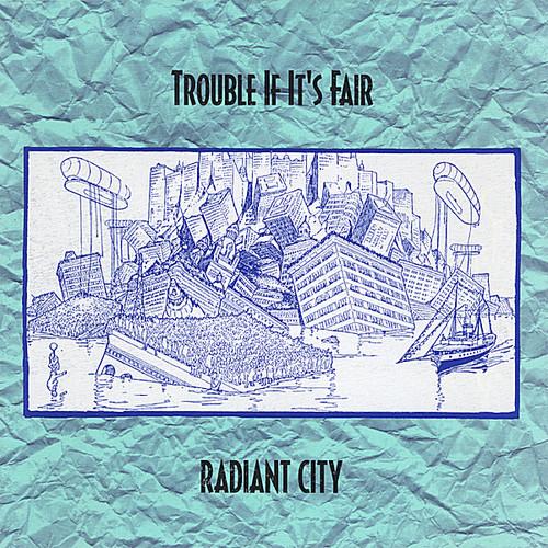 Trouble If It's Fair