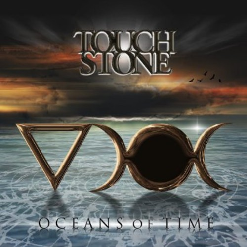 Oceans of Time [Import]