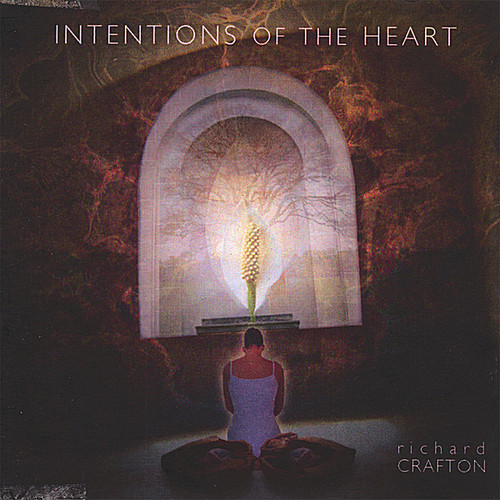 Intentions of the Heart