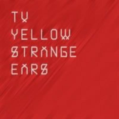 Strange Ears [Import]