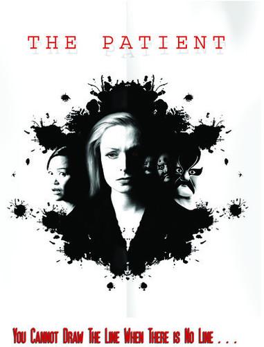 The Patient