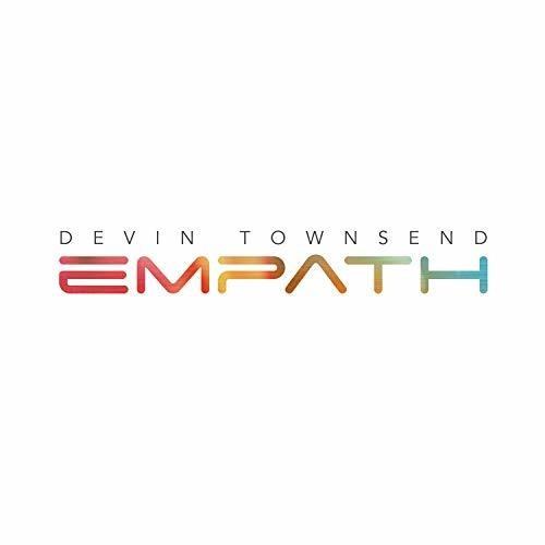 Devin Townsend - Empath [Import]