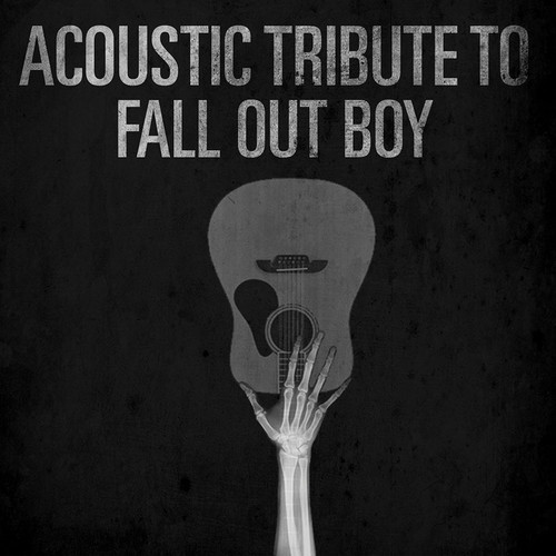 Acoustic Tribute to Fall Out Ball