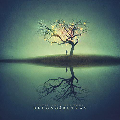 Belong Betray [Import]