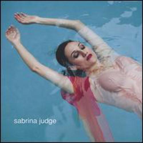 Sabrina Judge