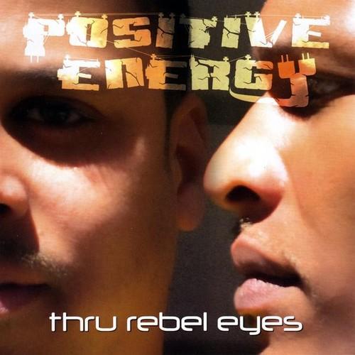 Thru Rebel Eyes